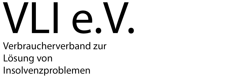 VLI e.V. – Anerkannte Beratungsstelle